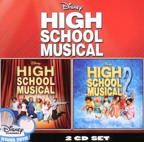 2-for-1-high-school-musical-high-school-musical-vol-2-2-cd