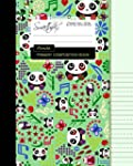 Primary Composition Book: Creative Wr...