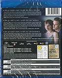 Cinquanta Sfumature: Trilogia (3 Blu-Ray)