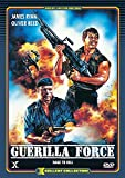 Guerilla Force - Uncut/X-Cellent Collection Nr. 20 [Limited Edition]