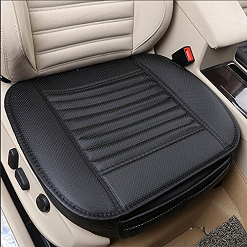 car-seat-cushions-conming-breathable-charcoal-car-seat-cushion-car-interior-seat-pu-leather-and-bamb