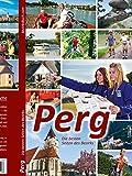 Perg: Die besten Seiten des Bezirks