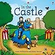 In the Castle (Usborne Picture Books)