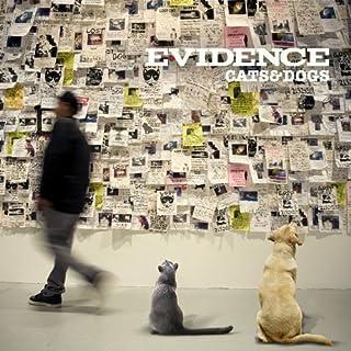 Cats & Dogs [Vinyl LP]