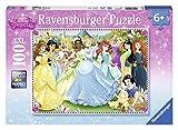 Unbekannt Ravensburger Disney Princess Puzzle (XXL 100 Pieces)