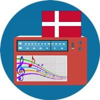 RADIO DÄNEMARK