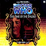 The Time of the Daleks (Doctor Who)