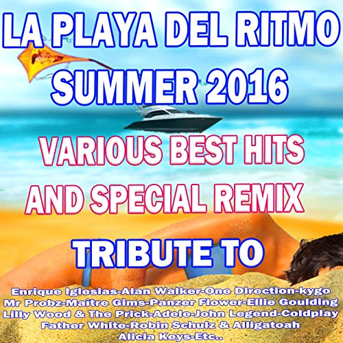 A Sky Full of Stars (feat. Flavio Ausilio) [Bachata Remix 2015 Radio Cut]