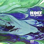 Fresh off the success of his One Man Band album, legendary hip-hop producer K-Def is back in record time with another quality release called The Exhibit. This time, the New Jersey native included 11 instrumental arrangements alongside two vocal cuts ...