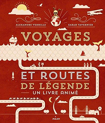 """<a href=""""/node/61205"""">Voyages et routes de légende</a>"""