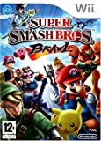 Super Smash Bros. Brawl : [Wii] / Game Arts   Game arts
