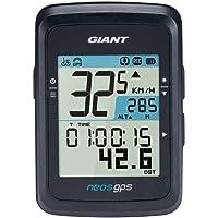 Giant Neos GPS Fahrradcomputer Fahrradcomputer Bike Ant+ Bluetooth Smart Strava