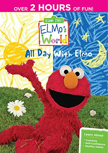 sesame-street-elmos-world-all-day-with-elmo-reino-unido-dvd