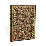 Telecharger Livres Carnet PAPERBLANKS ligne Ultra 180 230mm Le Gascon serie Mystique (PDF,EPUB,MOBI) gratuits en Francaise