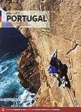PORTUGAL: Klettern und Bouldern am südwestlichen Ende Europas