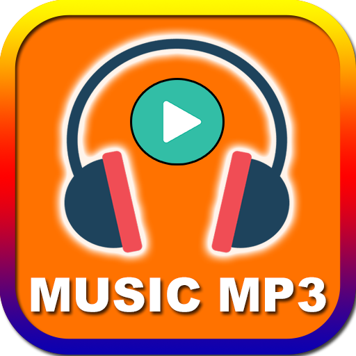 Music Mp3 Songs Downloader Download Best Platfomrs Amazon De Apps For Android