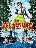 Ace Ventura 2: Jetzt wird's wild