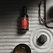 Tesori D Oriente-Japanese Rituals Aromatique-Parfum 100 Ml 5ce29c9a68ce