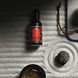 Schätze des Orients–Japanese Rituals, aromatischen Duft–100ml