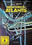 Abenteuer Atlantis kostenlos online stream