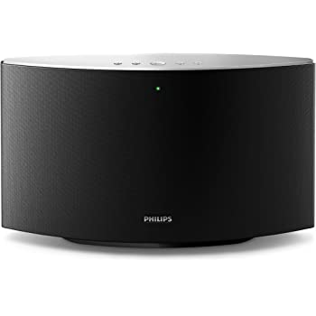 Philips Spotify Multiroom-Lautsprecher SW700M