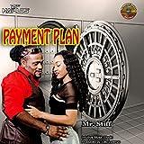 Payment Plan...