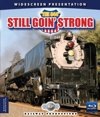union-pacific-844-still-goin-strong-train-blu-ray-blu-ray