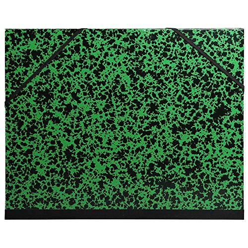 Exacompta 542800E - Carpeta dibujo annonay