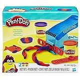 Play-Doh B5554 Fun Factory Set, Multi