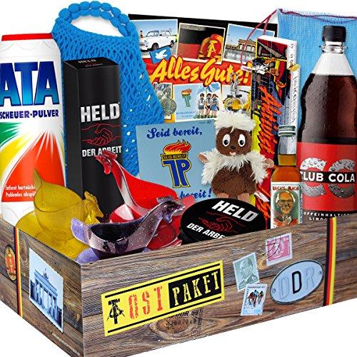 Verkauf Für Osterhasen Kostüme (DDR Box