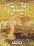 Un italiano (Carta da visita)