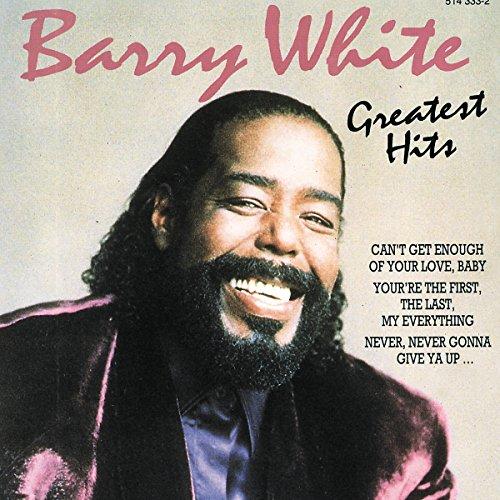 Greatest Hits White Usa-elektronik