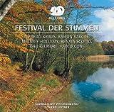 Slowakische Philharmonie: Festival der Stimmen Allegri (Audio CD)