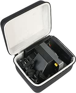Khanka Hart Tasche Schutzhülle Für Polaroid Originals Kamera