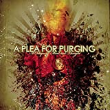 Songtexte von A Plea for Purging - A Critique of Mind and Thought