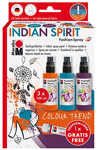 marabu-fashionspray-indian-spirit-pintura-textil