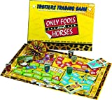 Only Fools and Horses Trotters Trading Game by Toy Brokers