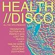 Health/Disco
