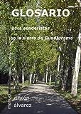 Image de Glosario para senderistas
