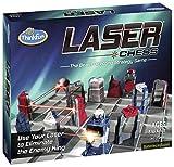 Ravensburger- Laser Chess THINKFUN, (76350)