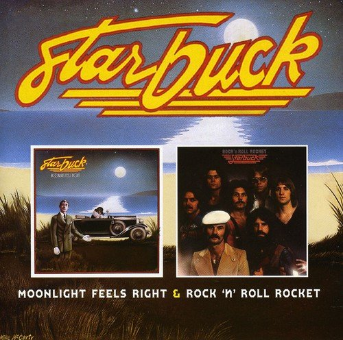 moonlight-feels-right-rocknroll-rocket