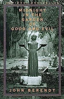 Midnight in the Garden of Good and Evil von [Berendt, John]