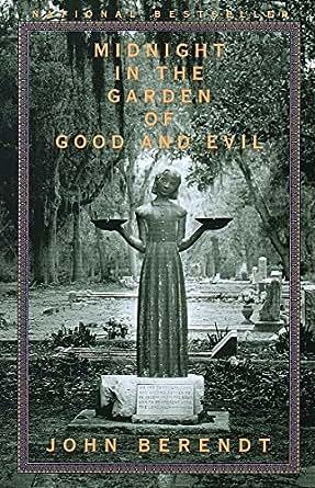 Midnight in the garden of good and evil ebook john berendt amazon print list price fandeluxe Images