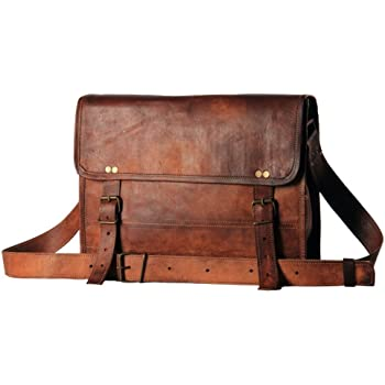 Leather bags 13