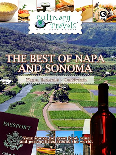 culinary-travels-the-best-of-napa-and-sonoma-ov