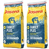Josera Family Plus