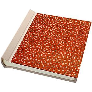 Fotoalbum / Gästebuch