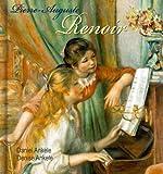 Image de Pierre-Auguste Renoir: 410+ Impressionist Paintings - Impressionism (English Edi