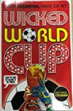 #8: Wicked World Cup 2018