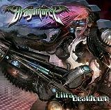 Dragonforce: Ultra Beatdown (Audio CD)
